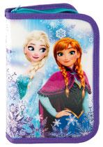 Federmappe Disney Frozen