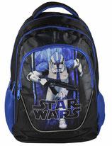 Disney Star Wars Rucksack