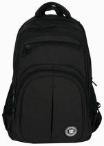 Rucksack für Laptop und Notebook