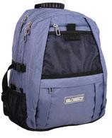Rucksack für Damen und Herren