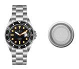 Edward`s Automatic 300M Diver EWC0004