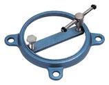 Drehteller für B-Breite 100-180mm PROMAT