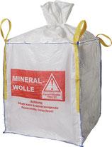 Transportsack Big Bag Tragfähigkeit 150 kg