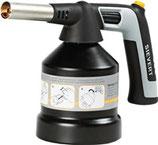 Lötlampe Handyjet 2283 ohne Stechkartusche 140 g/h 1,8 kW SIEVERT