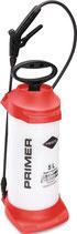 Drucksprühgerät PRIMER 3237P Füllinhalt 5 l 3 bar Gewicht 1,7 kg MESTO