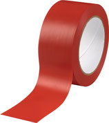 Bodenmarkierungsband Easy Tape PVC L. 33m B. 50mm Rolle ROCOL