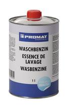 Waschbenzin 1 l Dose PROMAT CHEMICALS