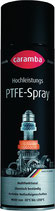 Caramba Hochleistungs PTFE Spray 500ml Spraydose