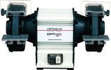 Doppelschleifmaschine GU 15 150 x 20 x 16 mm 450 W 2850 min-¹ OPTI-GRIND