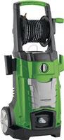 Hochdruckreiniger HDR-K 44-13 440 l/h 100 bar 1,8 kW CLEANCRAFT