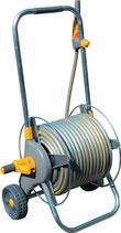 Schlauchwage PRO 2436 Anschlussgewinde 16 mm 5/8 Zoll Kunststoff/Metall Karton HOZELOCK