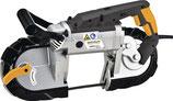Metallbandsäge SQ-V10 1140 x 13 x 0,6 mm 42/144 m/min 1,1 kW OPTISAW