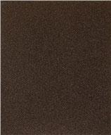 Schleifgewebe L280xB230mm Körnung 40-400 für Metall/Holz Korund PROMAT
