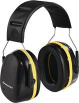 Gehörschutz SAFELINE VII SNR 30 dB PROMAT