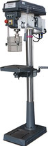 Säulenbohrmaschine D 26 Pro MK3 25 mm (S235JR) OPTI-DRILL