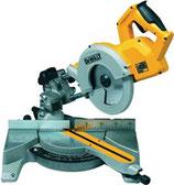 Paneelsäge DWS777 216 mm 1800 Watt 216 x 30 mm 1800 W 6300 min-¹ DEWALT