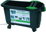 Waschset Profi-Clean HUFA Kunststoff HUFA
