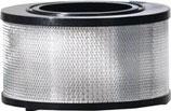 Filterelement für Modell Attix 33/44 NILFISK