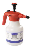 Universaldrucksprüher 1,5 l FPM-Dichtung, Kunststoff-Düse PROMAT CHEMICALS