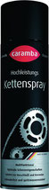 Caramba Hochleistungs Kettenspray 500ml Spraydose
