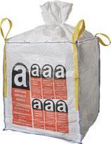 Transportsack Big Bag Tragfähigkeit 1000 kg
