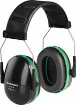 Gehörschutz SAFELINE VI EN 352-1 SNR 28 dB PROMAT