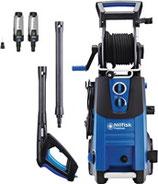 Hochdruckreiniger Premium 180-10 610 l/h 180 bar 2,9 kW NILFISK