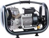 Kompressor Aerotec Extreme 15 190 l/min 1,1 kW 230 V,50 Hz 5 l AEROTEC
