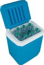 Kühlbox Icetime® Plus 26L Inhalt 26 L CAMPINGAZ