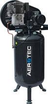Kompressor Aerotec N59-270 PRO 690 l/min 4,0 kW 400 V,50 Hz 270 l AEROTEC