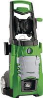 Hochdruckreiniger HDR-K 48-15 480 l/h 125 bar 2,5 kW CLEANCRAFT