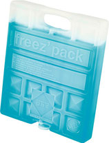Kühlakku Freez`Pack® M20 B170 mmxT30 mmxH200 mm CAMPINGAZ