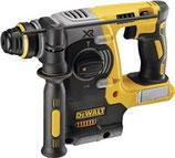 Akkubohrhammer DCH 273 NT 18 V 24 mm 2,1 J SDS-plus DEWALT