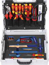 Werkzeugsortiment 26-teilig L-Boxx PROMAT
