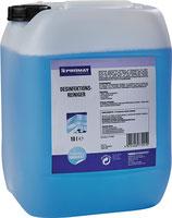Desinfektionsreiniger 10 l Kanister PROMAT CHEMICALS