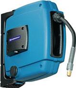 Druckluftschlauchaufroller  für Druckluft versch. Ausführungen PROMAT