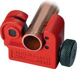 Rohrabschneider MINICUT 3-16mm o. 6-22mm ROTHENBERGER