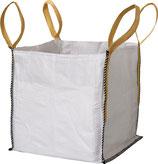 Transportsack Big Bag Tragfähigkeit 1000 o. 1500kg
