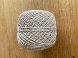 Alpaka-Wolle von Sinto
