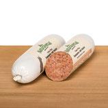 Felins Plus Seelachs mit Huhn und Gemüse 200g