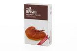 Hawlik Reishi Extrakt + Pulver 60 Kapseln