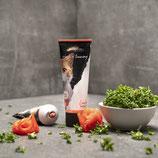 snack + training Lachs für Katzen 75g