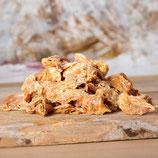 Schmatzies Hühnerbrustfilet 200g