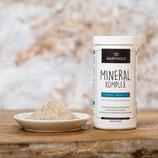 Mineral Komplex 350g