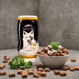 topping + dip Geflügel für Hunde 300ml