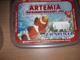 Artemia FD Würfel