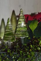 Tannenbaum NORDIC, grün, kurzer Stiel