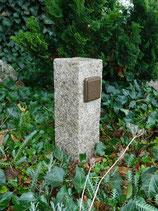 Granit gelb einfach