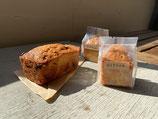 Giftea Cake ~mincemeat~
