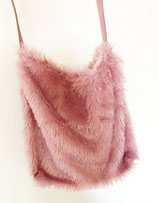 Madame Pino pink